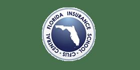 Central Florida Insurance School