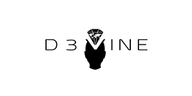 D3VINE Color