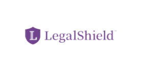 Legalshield Color