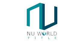 Nu World Title Color