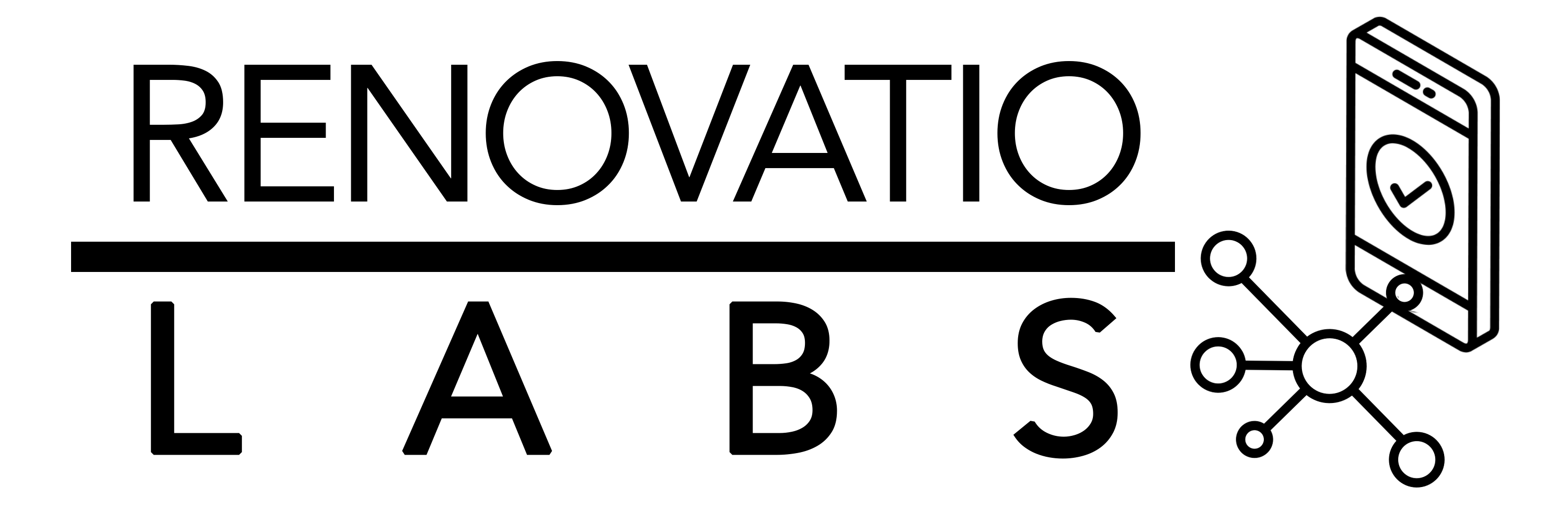 Renovatio Labs | Digital Marketing Agency
