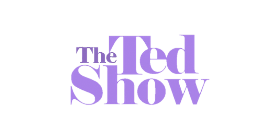The Ted Show Color